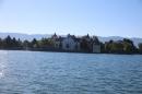 BODENSEEBOOT-Prabhat-Koli-2017-07-17-Bodensee-Querung-Schwimmer-IMG_5203.JPG