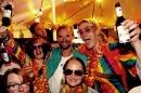 x3Schlagermove-warmup-Hamburg-2017-07-14-Bodensee-Community-SEECHAT_DE-_47_.jpg