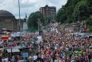 Schlagermove-Hamburg-2017-07-14-Bodensee-Community-SEECHAT_DE-DSC_8338.JPG