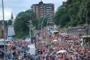 Schlagermove-Hamburg-2017-07-14-Bodensee-Community-SEECHAT_DE-DSC_8340.JPG