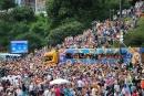 Schlagermove-Hamburg-2017-07-14-Bodensee-Community-SEECHAT_DE-DSC_8343.JPG