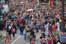 Schlagermove-Hamburg-2017-07-14-Bodensee-Community-SEECHAT_DE-DSC_8345.JPG