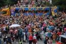 Schlagermove-Hamburg-2017-07-14-Bodensee-Community-SEECHAT_DE-DSC_8346.JPG