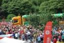 Schlagermove-Hamburg-2017-07-14-Bodensee-Community-SEECHAT_DE-DSC_8347.JPG