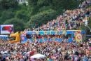 Schlagermove-Hamburg-2017-07-14-Bodensee-Community-SEECHAT_DE-DSC_8350.JPG