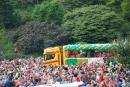 Schlagermove-Hamburg-2017-07-14-Bodensee-Community-SEECHAT_DE-DSC_8351.JPG