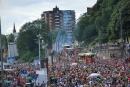 Schlagermove-Hamburg-2017-07-14-Bodensee-Community-SEECHAT_DE-DSC_8352.JPG