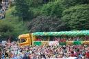 Schlagermove-Hamburg-2017-07-14-Bodensee-Community-SEECHAT_DE-DSC_8353.JPG