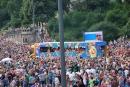Schlagermove-Hamburg-2017-07-14-Bodensee-Community-SEECHAT_DE-DSC_8354.JPG