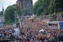 Schlagermove-Hamburg-2017-07-14-Bodensee-Community-SEECHAT_DE-DSC_8356.JPG