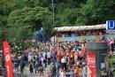 Schlagermove-Hamburg-2017-07-14-Bodensee-Community-SEECHAT_DE-DSC_8359.JPG