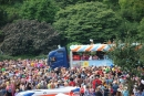 Schlagermove-Hamburg-2017-07-14-Bodensee-Community-SEECHAT_DE-DSC_8360.JPG
