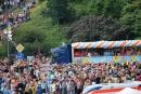 Schlagermove-Hamburg-2017-07-14-Bodensee-Community-SEECHAT_DE-DSC_8361.JPG
