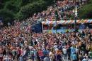 Schlagermove-Hamburg-2017-07-14-Bodensee-Community-SEECHAT_DE-DSC_8363.JPG