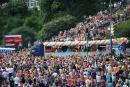 Schlagermove-Hamburg-2017-07-14-Bodensee-Community-SEECHAT_DE-DSC_8364.JPG