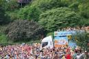 Schlagermove-Hamburg-2017-07-14-Bodensee-Community-SEECHAT_DE-DSC_8367.JPG