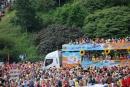 Schlagermove-Hamburg-2017-07-14-Bodensee-Community-SEECHAT_DE-DSC_8368.JPG