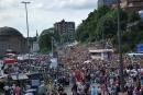 Schlagermove-Hamburg-2017-07-14-Bodensee-Community-SEECHAT_DE-DSC_8370.JPG