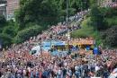 Schlagermove-Hamburg-2017-07-14-Bodensee-Community-SEECHAT_DE-DSC_8371.JPG