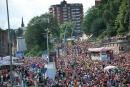 Schlagermove-Hamburg-2017-07-14-Bodensee-Community-SEECHAT_DE-DSC_8372.JPG