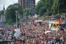 Schlagermove-Hamburg-2017-07-14-Bodensee-Community-SEECHAT_DE-DSC_8374.JPG