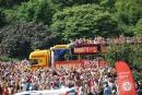 Schlagermove-Hamburg-2017-07-14-Bodensee-Community-SEECHAT_DE-DSC_8375.JPG