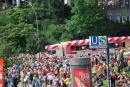 Schlagermove-Hamburg-2017-07-14-Bodensee-Community-SEECHAT_DE-DSC_8379.JPG