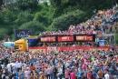 Schlagermove-Hamburg-2017-07-14-Bodensee-Community-SEECHAT_DE-DSC_8380.JPG