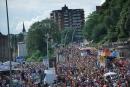 Schlagermove-Hamburg-2017-07-14-Bodensee-Community-SEECHAT_DE-DSC_8381.JPG