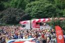 Schlagermove-Hamburg-2017-07-14-Bodensee-Community-SEECHAT_DE-DSC_8382.JPG