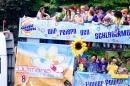 Schlagermove-Hamburg-2017-07-14-Bodensee-Community-SEECHAT_DE-_5_.jpg