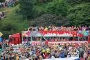 x2Schlagermove-Hamburg-2017-07-14-Bodensee-Community-SEECHAT_DE-DSC_8499.JPG