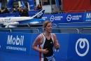 Sport-Hamburg-2017-07-15-Bodensee-Community-SEECHAT_DE-_100_.JPG
