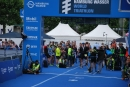 Sport-Hamburg-2017-07-15-Bodensee-Community-SEECHAT_DE-_109_.JPG