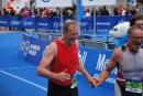Sport-Hamburg-2017-07-15-Bodensee-Community-SEECHAT_DE-_119_.JPG