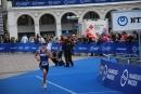 Sport-Hamburg-2017-07-15-Bodensee-Community-SEECHAT_DE-_122_.JPG