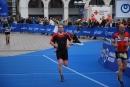 Sport-Hamburg-2017-07-15-Bodensee-Community-SEECHAT_DE-_123_.JPG