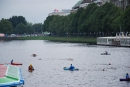 Sport-Hamburg-2017-07-15-Bodensee-Community-SEECHAT_DE-_125_.JPG
