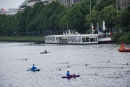 Sport-Hamburg-2017-07-15-Bodensee-Community-SEECHAT_DE-_126_.JPG