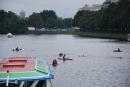 Sport-Hamburg-2017-07-15-Bodensee-Community-SEECHAT_DE-_127_.JPG