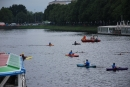 Sport-Hamburg-2017-07-15-Bodensee-Community-SEECHAT_DE-_129_.JPG