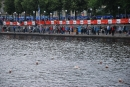 Sport-Hamburg-2017-07-15-Bodensee-Community-SEECHAT_DE-_130_.JPG