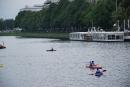 Sport-Hamburg-2017-07-15-Bodensee-Community-SEECHAT_DE-_131_.JPG