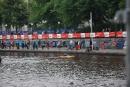Sport-Hamburg-2017-07-15-Bodensee-Community-SEECHAT_DE-_132_.JPG