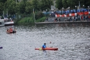 Sport-Hamburg-2017-07-15-Bodensee-Community-SEECHAT_DE-_134_.JPG