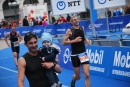Sport-Hamburg-2017-07-15-Bodensee-Community-SEECHAT_DE-_57_.JPG
