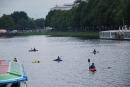 Sport-Hamburg-2017-07-15-Bodensee-Community-SEECHAT_DE-_64_.JPG