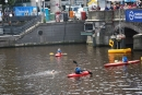Sport-Hamburg-2017-07-15-Bodensee-Community-SEECHAT_DE-_66_.JPG