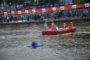 Sport-Hamburg-2017-07-15-Bodensee-Community-SEECHAT_DE-_67_.JPG