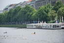 Sport-Hamburg-2017-07-15-Bodensee-Community-SEECHAT_DE-_68_.JPG